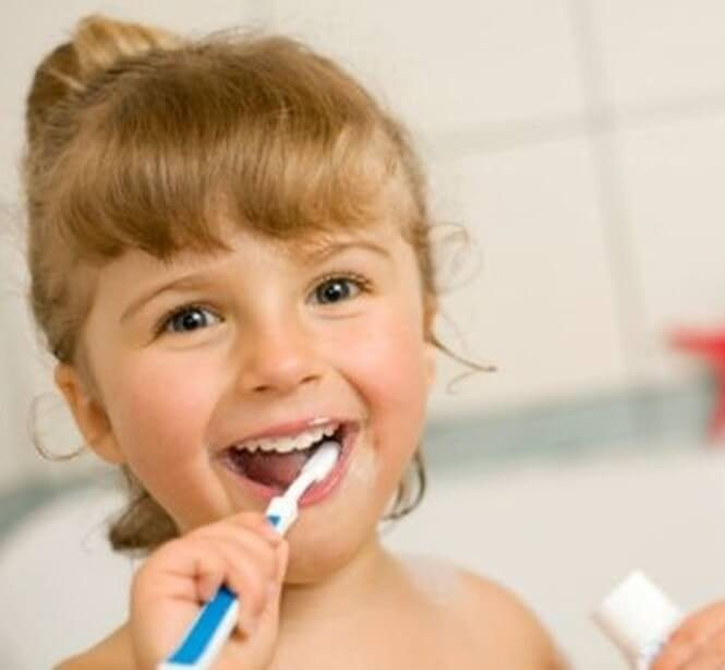 dentist services 2